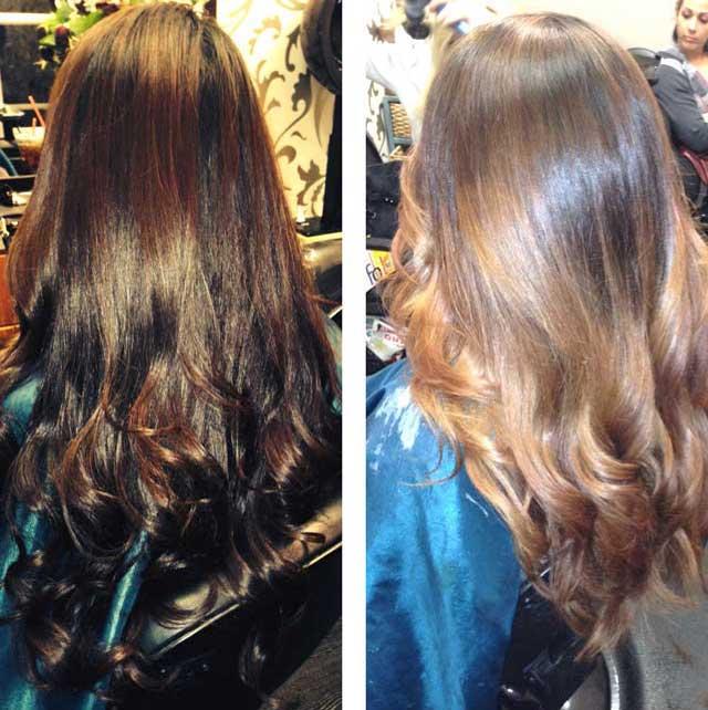 Human Hair Extensions Las Vegas Nv Remy Hair Review