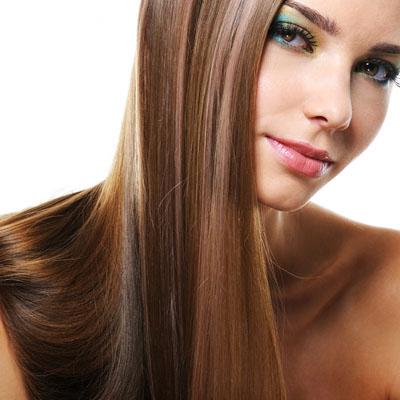 Hair extensions las vegas by nikki dorn brazillian blowouts pmusecretfo Image collections